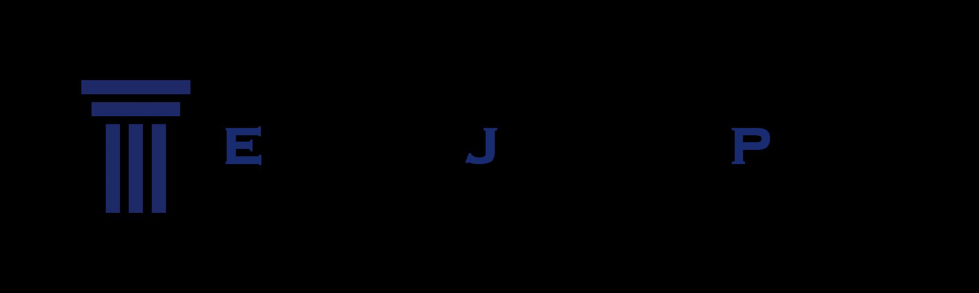 Logo Estudio.001